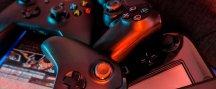 ¿Por qué los grandes juegos ya no son rentables?