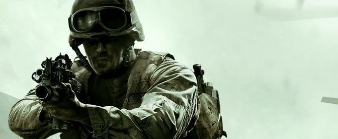 Llegan los micropagos a Call of Duty Modern Warfare Remastered