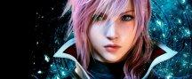 La caja sorpresa de Square Enix: ¿Ha merecido la pena?
