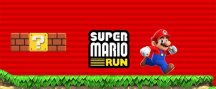 Super Mario Run celebra las 50 millones de descargas