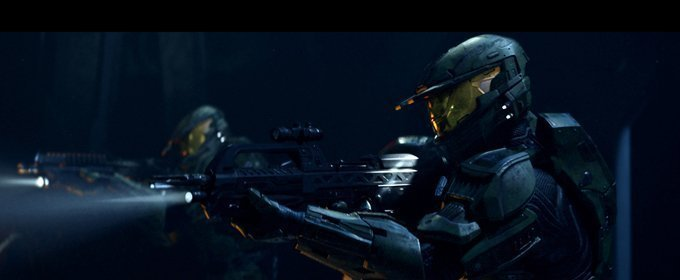 Halo Wars: Ultimate Edition se venderá por separado