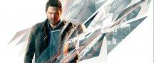 Remedy habla sobre la linealidad de Quantum Break y Alan Wake