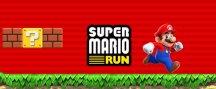 Super Mario Run se actualiza de nuevo