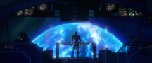 El combate de Mass Effect Andromeda: lo nuevo sobre lo viejo
