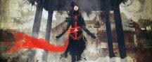 Aprovechad el Humble Bundle de Assassin's Creed