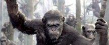 La guerra del Planeta de los Simios tendrá VR