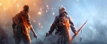 Hemorragia será el nuevo modo de juego de Battlefield 1