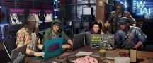Watch Dogs 2 está genial, pero arrastra la mala fama de su precuela