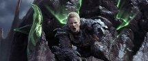 Microsoft cancela Scalebound de forma oficial