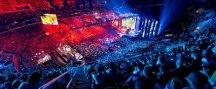 Anunciado Movistar Esports, TV para deportes electrónicos
