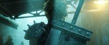 El lanzamiento de Kingdom Hearts 3 y Final Fantasy 7 Remake está lejos
