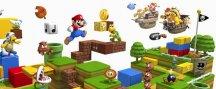 Recordando Super Mario 3D Land, el Mario infravalorado