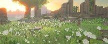 ¿Estamos preparados para jugar un Zelda doblado?