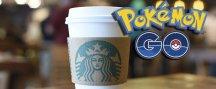 Pokémon GO consigue nuevos gimnasios
