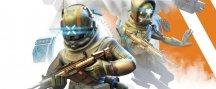 Se cancela el título de cartas Titanfall Frontline