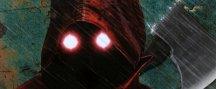El creador de Deadly Premonition abre un nuevo estudio