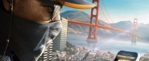 Watch Dogs 2 mejora con una nueva actualización