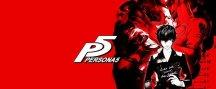 Persona 5 y sus mecánicas como llaves hacia lo vertical