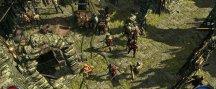 Path of Exile llagará a Xbox One este año