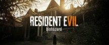 Compra un Resident Evil 7 y disfrútalo en One y PC simultáneamente