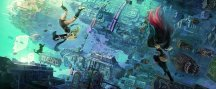 El DLC de Gravity Rush 2 incluye 5 horas gratis