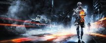 Dos Battlefield gratis se unen a EA Access