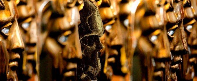 Manipulación, etiquetas y géneros en los premios BAFTA