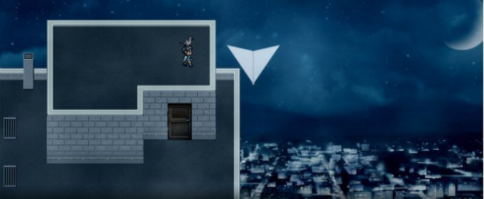 A Bird Story, una inusual secuela para To the Moon