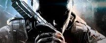 Las ventas en videojuegos descendieron un 16% en 2012