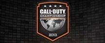 Bochorno en el campeonato de Europa de Black Ops 2