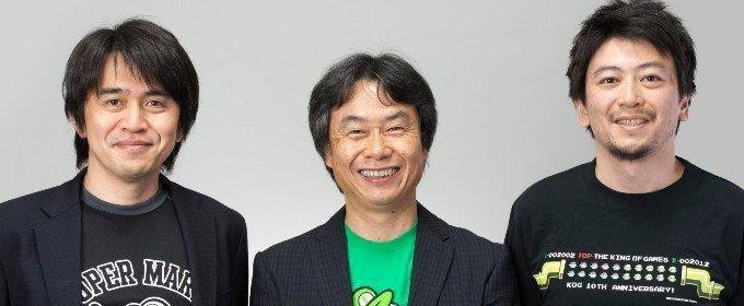 """Résultat de recherche d'images pour """"koizumi et miyamoto"""""""