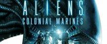 Aliens Colonial Marines no saldrá en WiiU