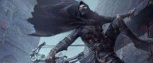 El reboot de Thief, obstaculizado