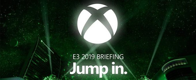 Microsoft apuesta por el E3 2019: 14 exclusivos y Xbox Game Pass PC