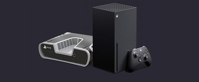 PS5 y Xbox Series X: de juegos exclusivos, intergeneracionalidad y estrategias de marketing y de ventas