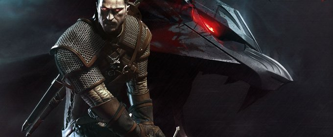 Primeros detalles de The Witcher 3
