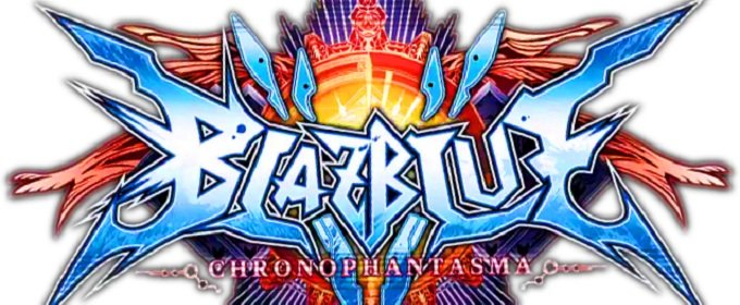 [E3 2013] BlazBlue: Chrono Phantasma, de momento exclusivo de PS3