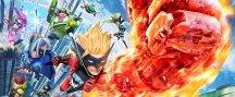 Hideki Kamiya se enfada con Nintendo
