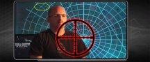 Amenazas de muerte para uno de los responsables de Black Ops II