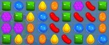 Candy Crush Saga: todo el mundo viciado... menos tú