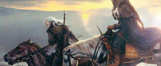 Espectacular tráiler cinematográfico de The Witcher 3: Wild Hunt