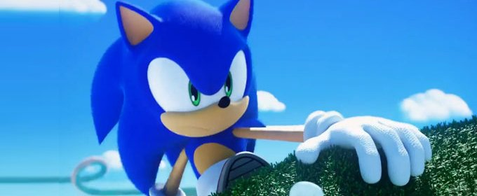 Claves para creer en Sonic Lost World