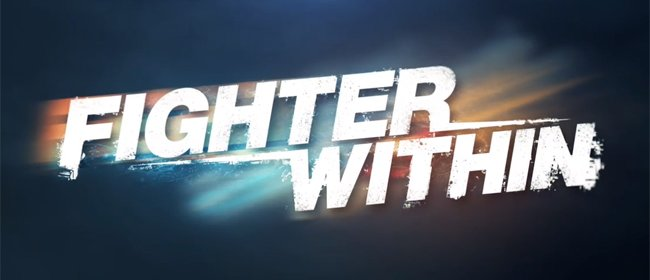 Microsoft confirma Fighter Within para Kinect