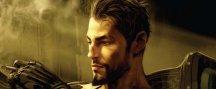 Deus Ex HR Director´s Cut y su actualización a través del original