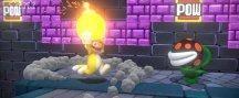 27 nuevas imágenes de Super Mario 3D World