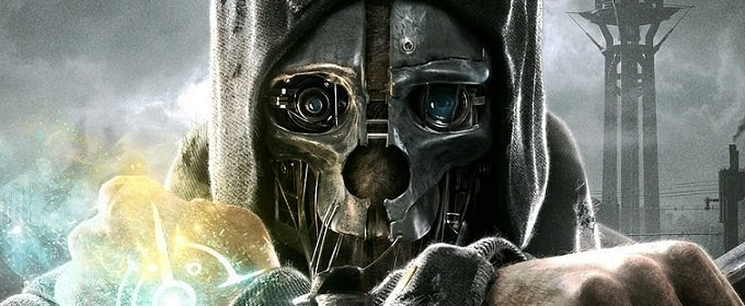 [E3 2012] Vídeo gameplay de Dishonored