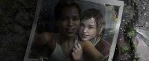 The Last of Us: Left Behind se da a conocer con su primer tráiler