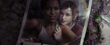 Nuevo vídeo gameplay de The Last of Us: Left Behind