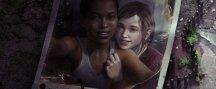 Nuevo tráiler de The Last of Us: Left Behind