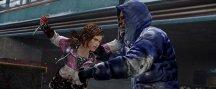 The Last of Us: Left Behind ya está disponible en la PlayStation Store